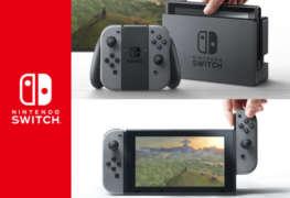 20-nintendo-switch-650x500