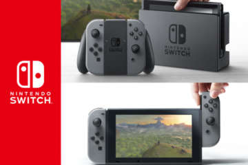 20-nintendo-switch-650x500