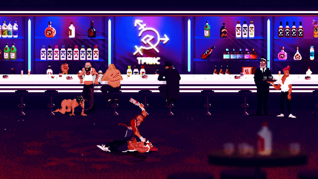 4_nightclub2