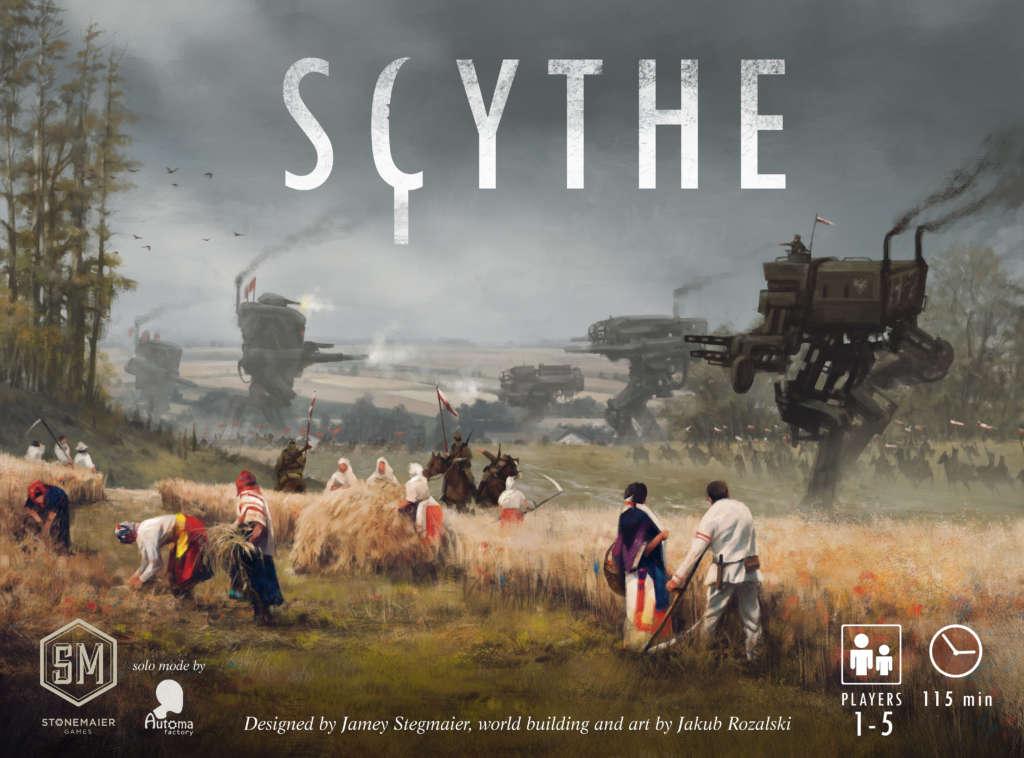 scythe-4