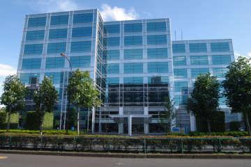 sega_office2