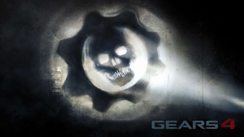 gears-of-war-4-5120x2880-teaser-xbox-skull-5k-359-1