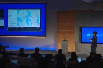 windows-10-conference-video-1
