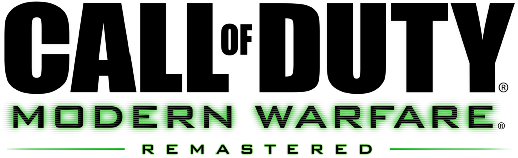 call-of-duty-modern-warfare-remastered-logo-e1463681292292