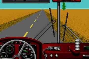 desert_bus