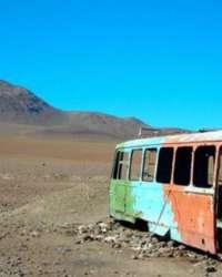 desert-bus-de-l-espoir