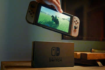 nintendo-switch-720p