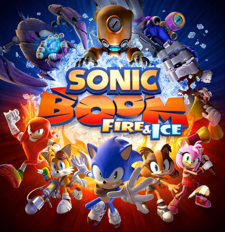sonic-boom-fire-ice-a-55780609339bf