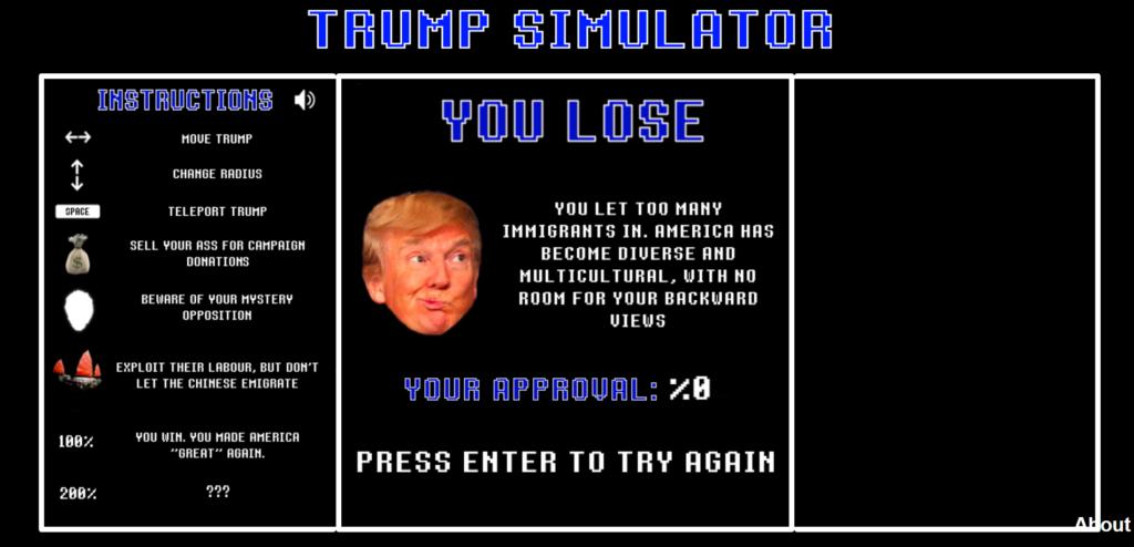 trump_simulator