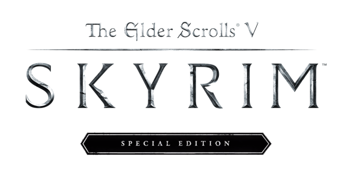 13899_the-elder-scrolls-v-skyrim-special-edition-prev