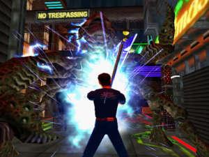 19999-blue-stinger-screenshot
