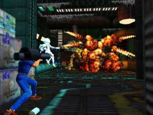 20007-blue-stinger-screenshot