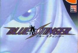 6142-blue-stinger-dreamcast-front-cover