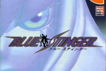 6142-blue-stinger-dreamcast-front-cover