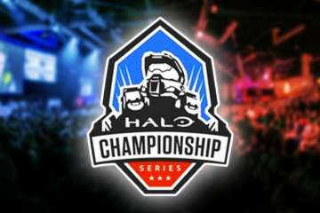halo_championship_series_misc_pic_for_news