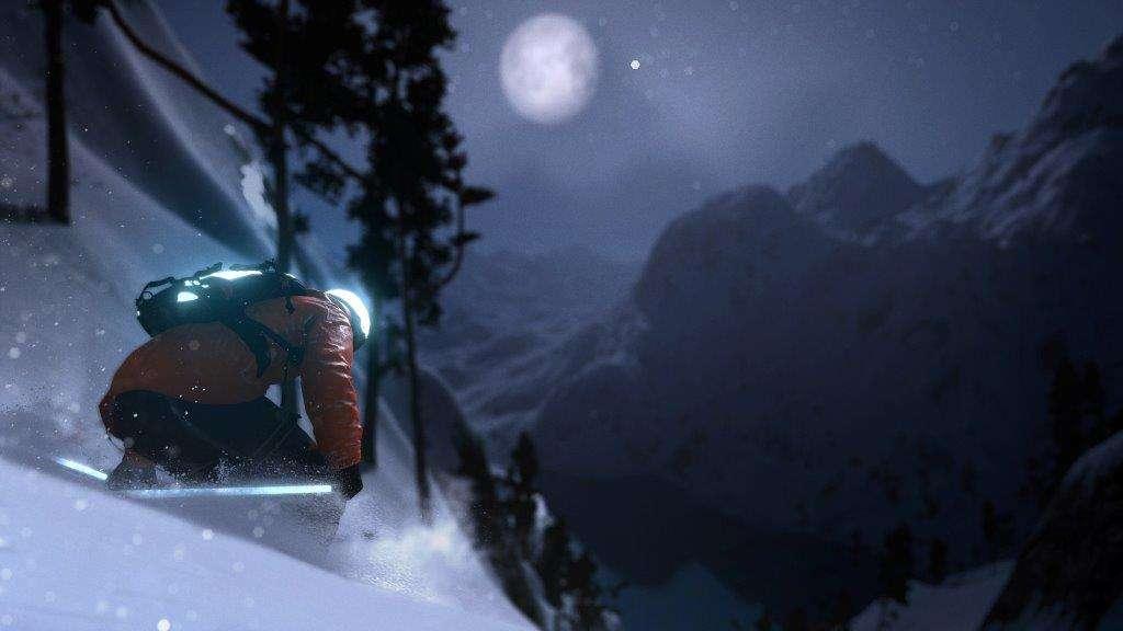 night_ski02_04_263671