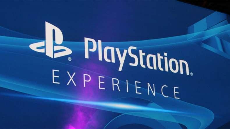PlaystationExperience2016