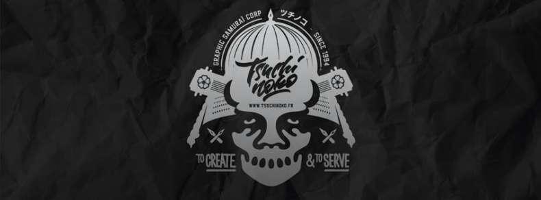 create-serve