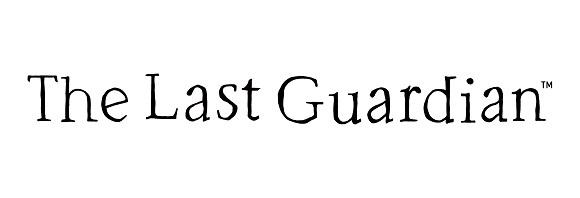 last-guardian-logo