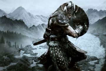skyrim_big_header_1