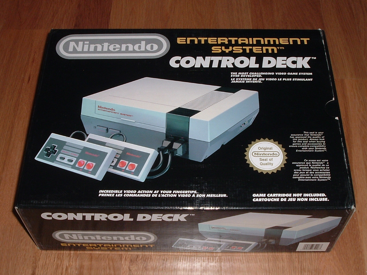 nes-control-deck-francais