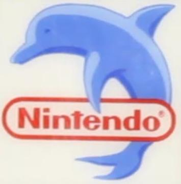 nintendodolphin