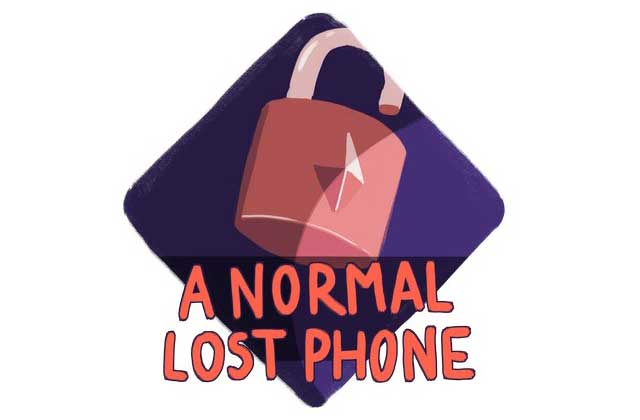 a-normal-lost-phone