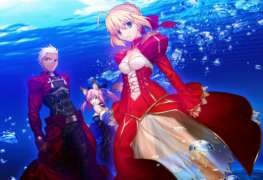 fate-extella-gamescom-2016