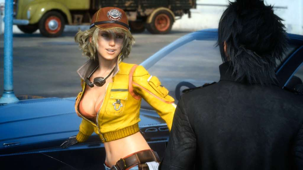 final-fantasy-xv-cindy-maxresdefault