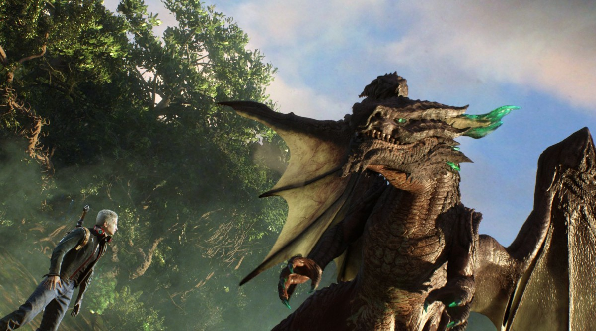 free-scalebound-game-hd-wallpapers-download