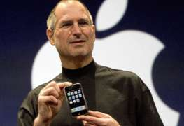 steve-jobs-turned-out-to-be-completely-wrong-about-the-key-reason-people-like-the-iphone