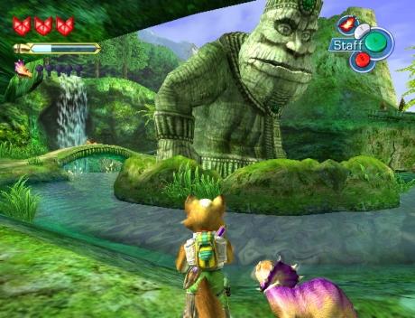 top-ten-best-looking-gamecube-games-20050429061059942-000