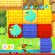 3DS_PoochyYoshisWoollyWorld_img_amiibo_TomNook2.png