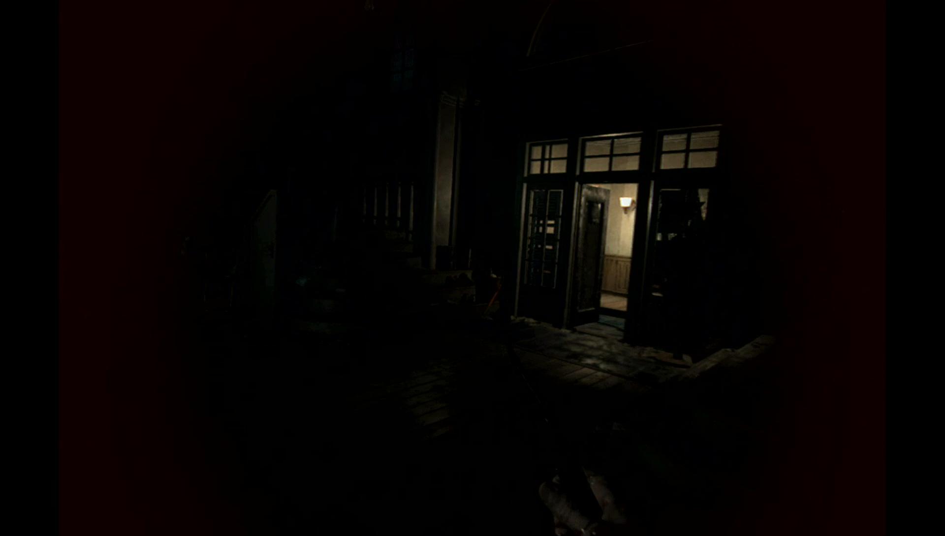 Capture VLC2017-02-05-23h40m16s599