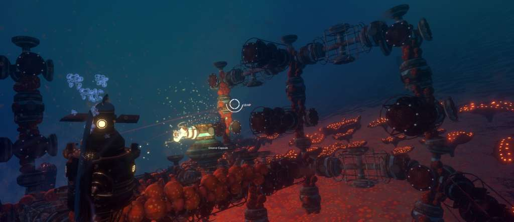Diluvion-4