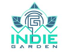 Logo-IndieGarden230
