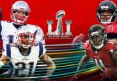 Top-Pubs-Super-Bowl-LI-2017-720x403