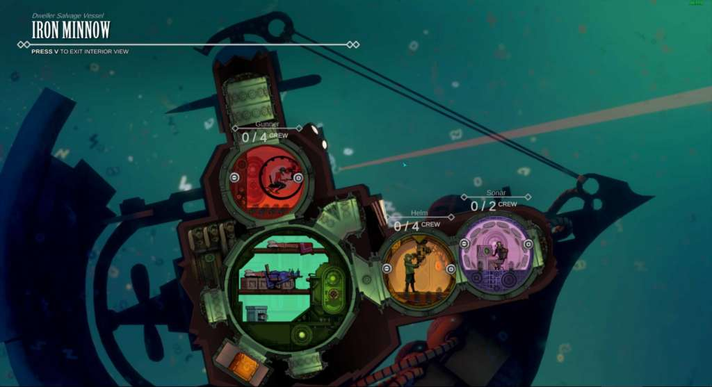 diluvion-1