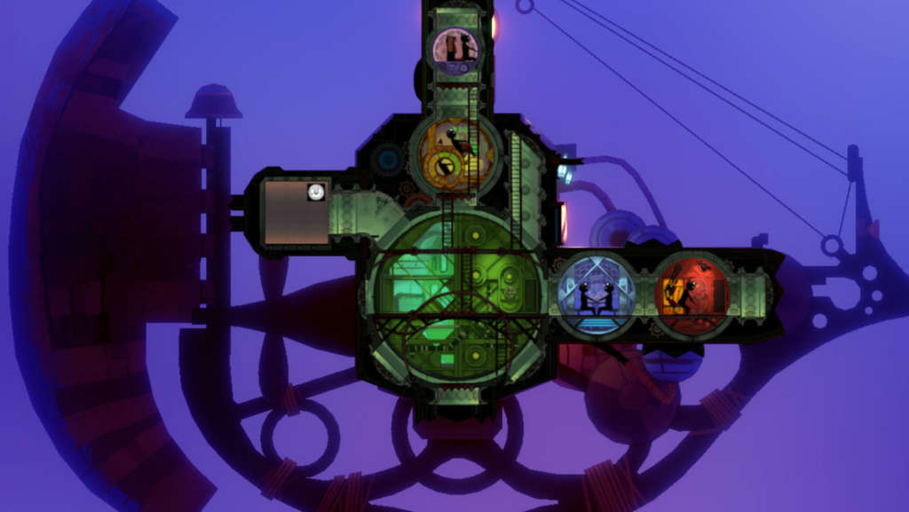 diluvion-3