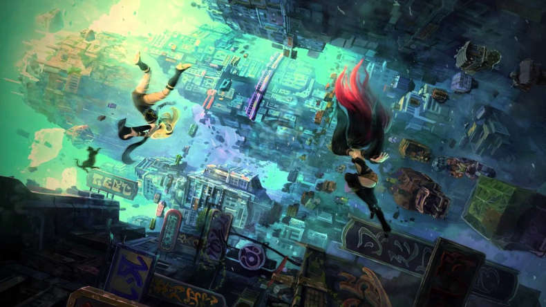 gravity_rush2_announce