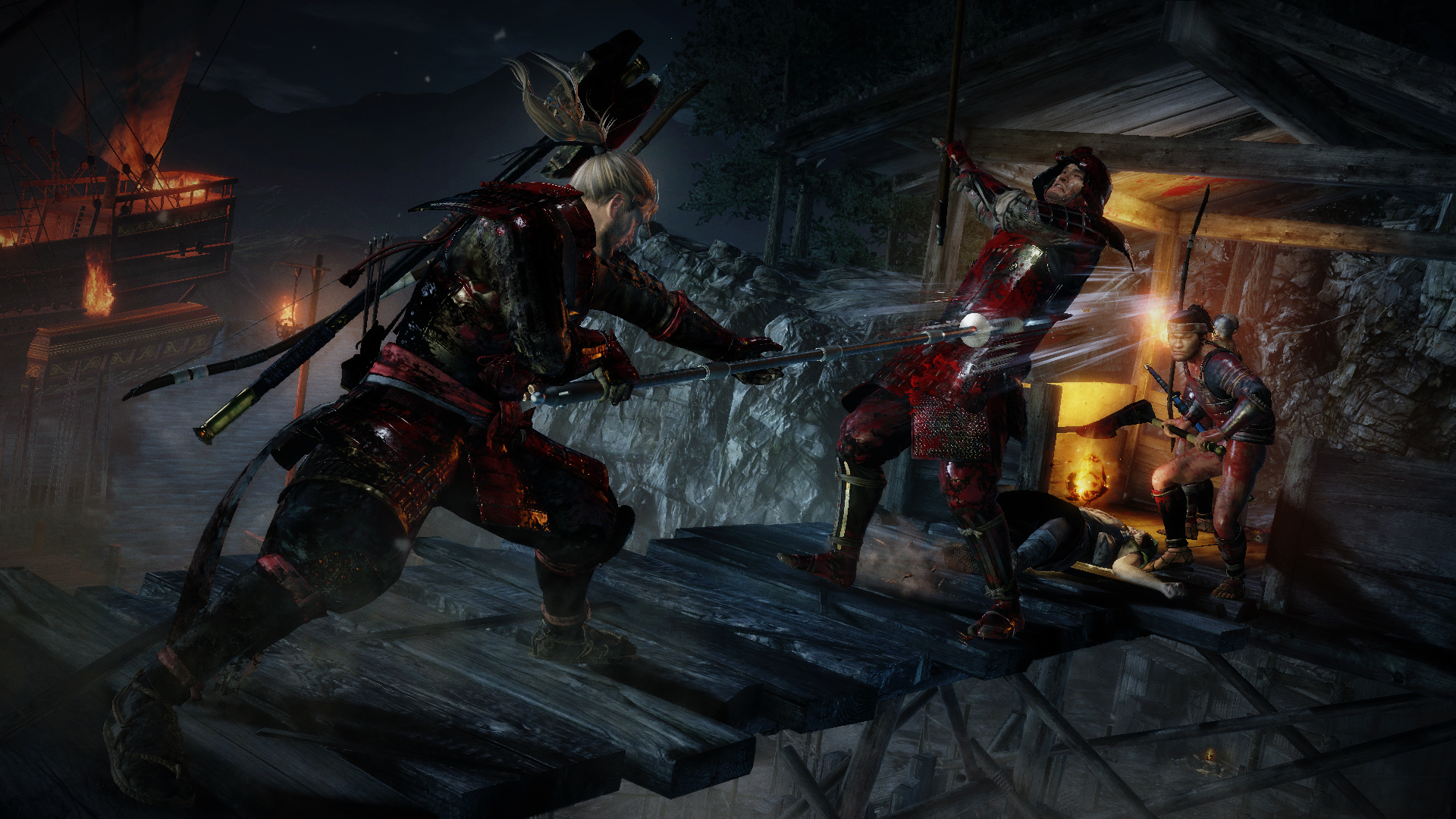 nioh_screenshot04