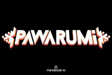 pawarumi_titre