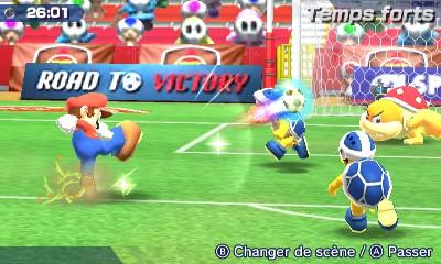 3DS_MarioSportsSuperstars_S_FOOTBALL_2_GOAL_FRA
