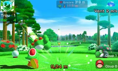 3DS_MarioSportsSuperstars_S_GOLF_1_TeeOff_FRA