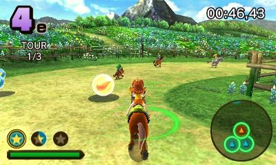 3DS_MarioSportsSuperstars_S_HORSE-RACING_1_FRA