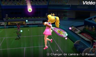 3DS_MarioSportsSuperstars_S_TENNIS_Doubles_PeachSmash_Replay_FRA
