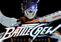 battlecrew_space_pirates