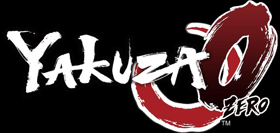 logo-yakuza0