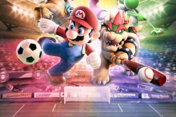mariosportssuperstars3ds_visuels_0014