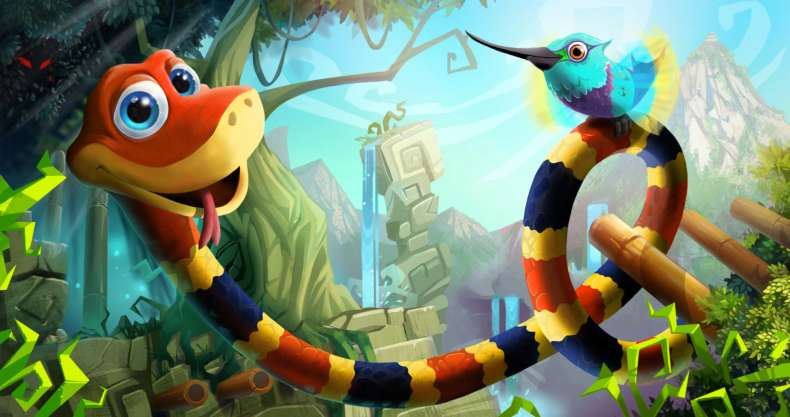 snake-pass-key-art-no-logo